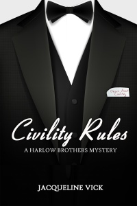 a817a-civility2brules2bebook2bcover2b252812529