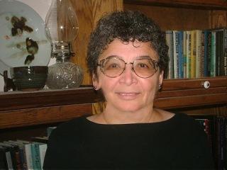 Madeline Gornell