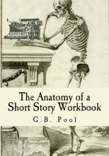 anatomy-book-cover