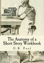 anatomy-book-cover