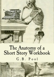 Anatomy  Book Cover
