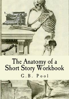 Anatomy  Book Cover