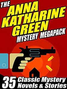 AKG Mystery Megapack