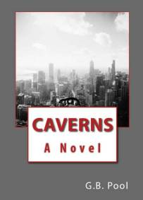 caverns-cover-only-updated-small