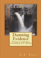 damning-evidence-cover-small