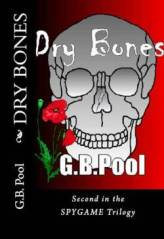 dry-bones-cover-view-2-small