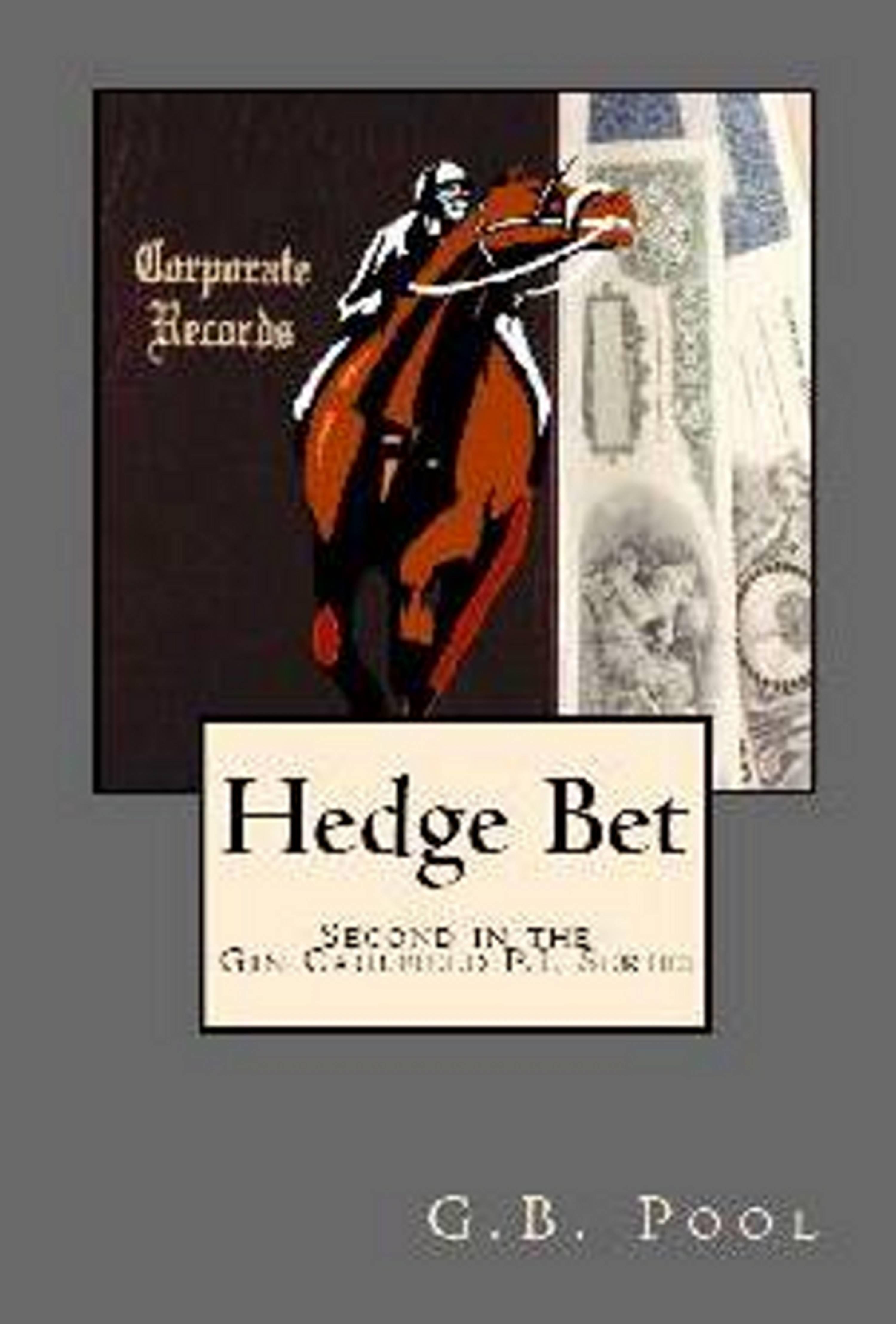 hedgebetfinalcovercropped