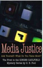 media-justice-cover-2-small