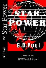star-power-cover-trial-2