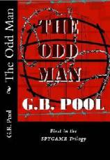 the-odd-man-cover-4-cropped