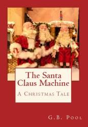 the-santa-claus-machine-cover-final-cropped