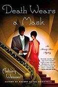 daeth-wears-a-mask