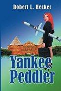yankee-peddler
