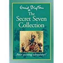 the-secret-seven