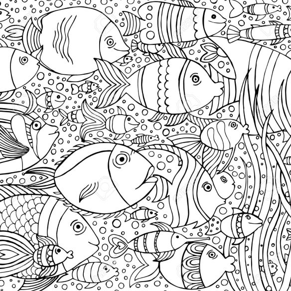 fish6-in-group