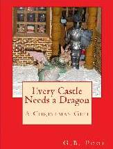 Every Castle Needs a Dragon cover trial 2 cropped