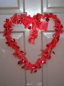 Valentines 2014 (13)