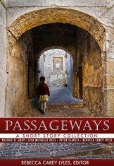 Passagways.