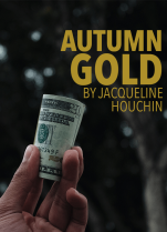 Autumn-Gold, SFB cover photo