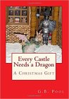 Every Castle Needs a Dragon