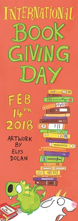 book-giving-day-bookmark-original-copy