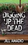 DiggingDeadCover-375x600