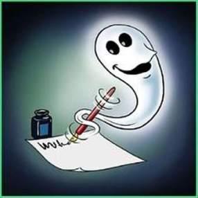 Ghostwriting2
