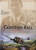 gunther (1)