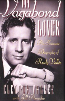 jill valle book
