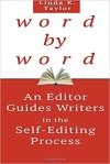 Word by Word Editing