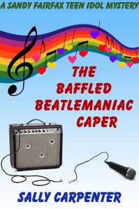 Beatlemaniac_final_ large_2500
