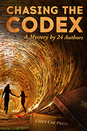 Chasing_the_Codex