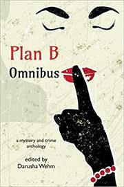 PlanB Omnibus