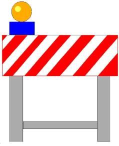 Signpost 2