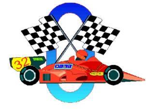 Racing 1