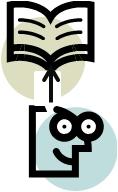 ThinkingHeadtoBook