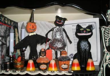 Halloween 2011 (2)