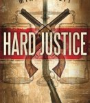 Hard Justice.McNeff