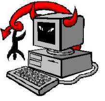 Computer Devils