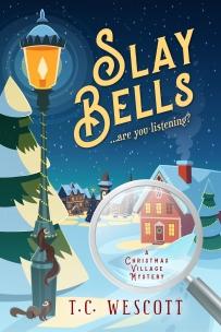Slay Bells 7