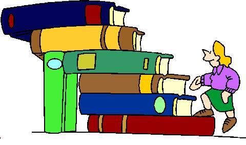 Climbing Books