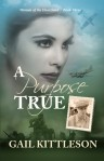 Cover_APuroseTrue