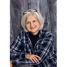 Gail Kittleson 2