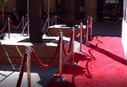5 Red Carpet 02