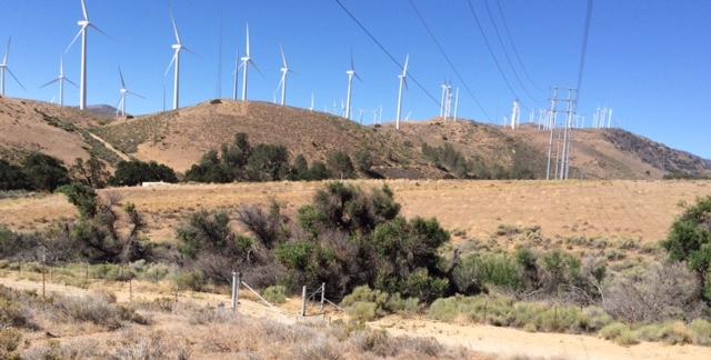 Tehachapi wind machines.2