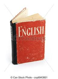 Olde English Dictionary