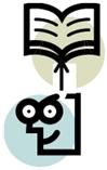 ThinkingHeadtoBook2