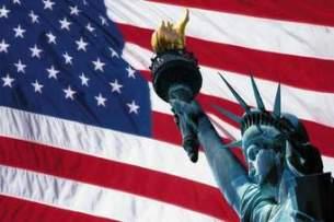 flag.liberty