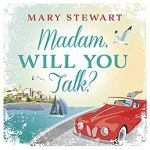 Madam Talk audio 51B6UTiH4GL._SX342_