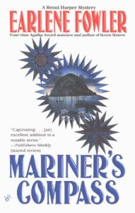 marinersCompass2